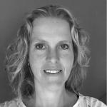 Kimberley Bertelkamp - Talent Peaks