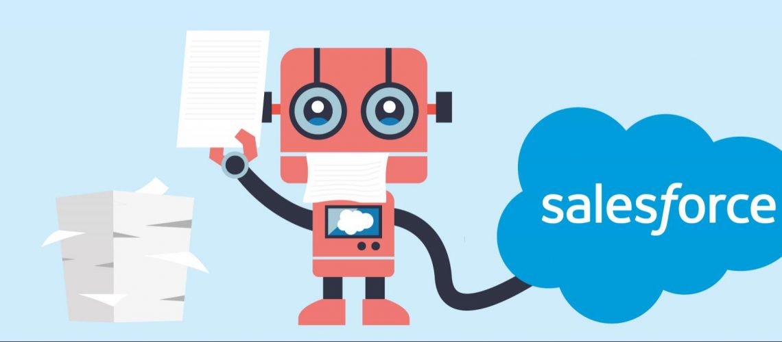 4-ways-to-profit-from-document-automation-and-e-signing