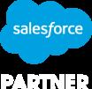 Salesforce_Partner_Badge_RGB_Transparent-no-bg
