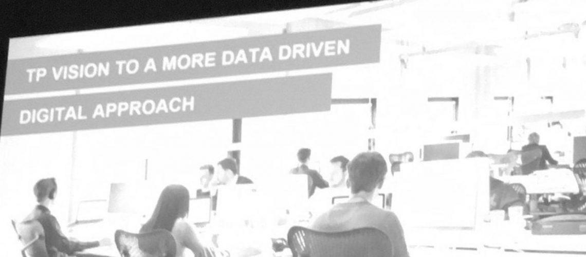 emerce-digital-marketing-live-2018-data-is-hot