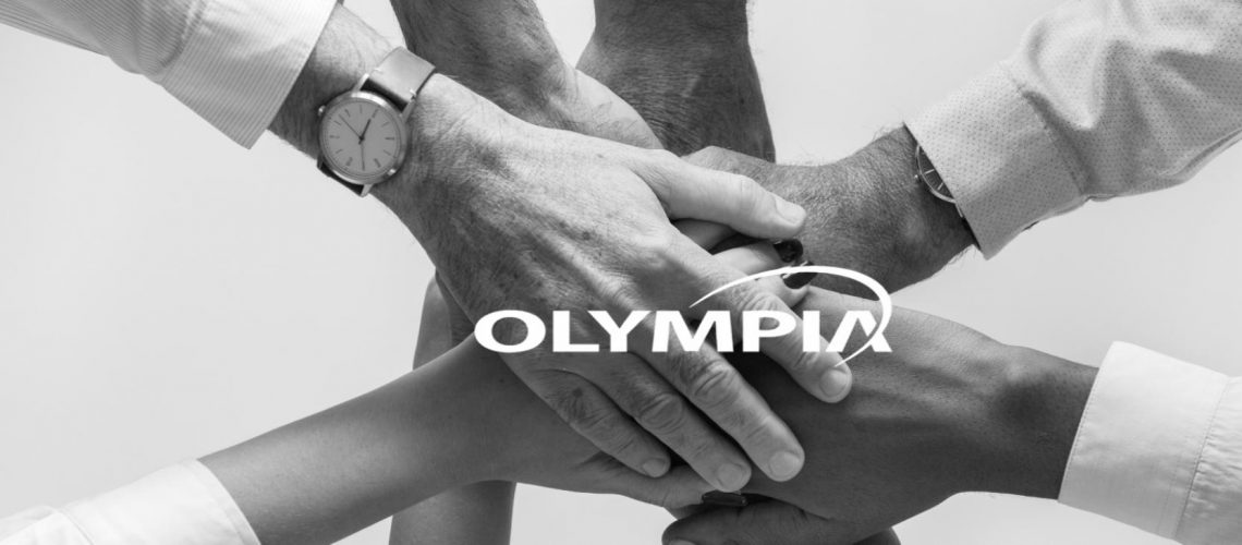 go-live-olympia-with-recruiting-system-on-salesforce-3
