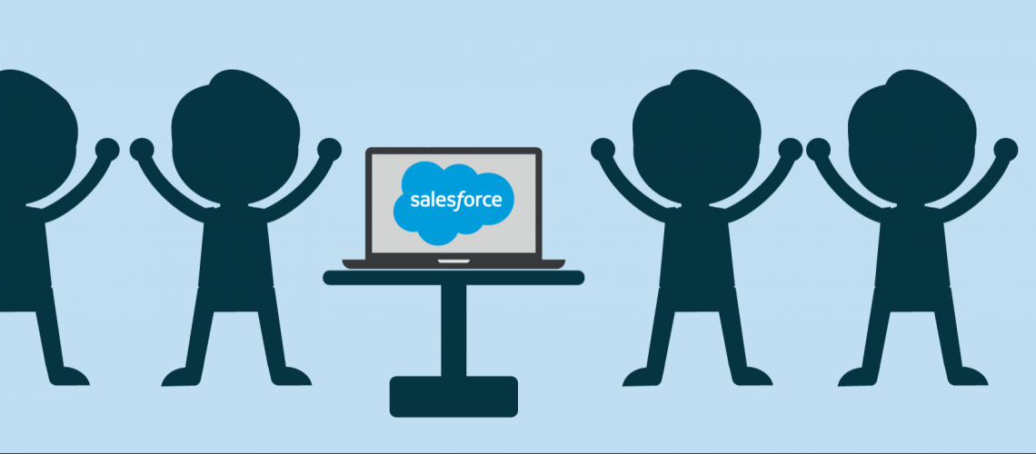 how-to-nail-adoption-of-your-new-salesforce-solution