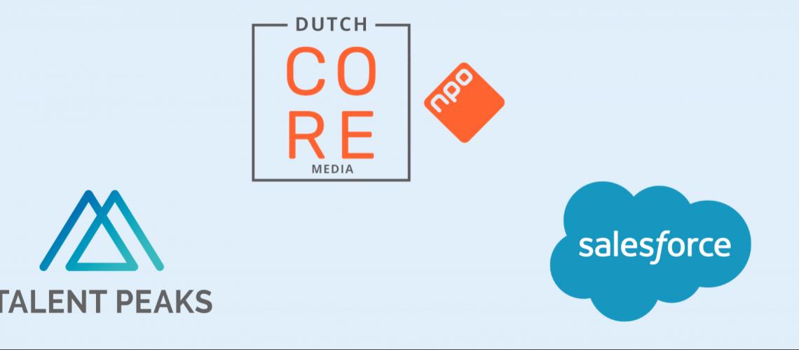 media-case-digital-transformation-dutch-core-npo