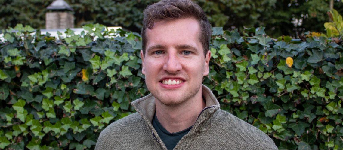 meet-our-new-design-consultant-joachim-noerens-1