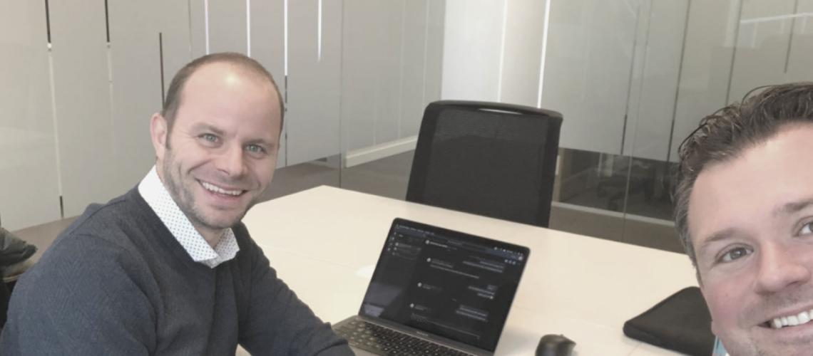 meet-steven-raes-our-new-salesforce-consultant-1