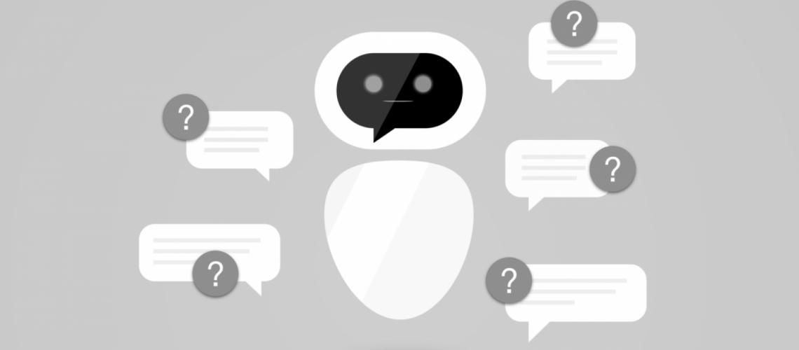meet-talent-bot-a-brand-new-ai-powered-salesforce-chatbot-1