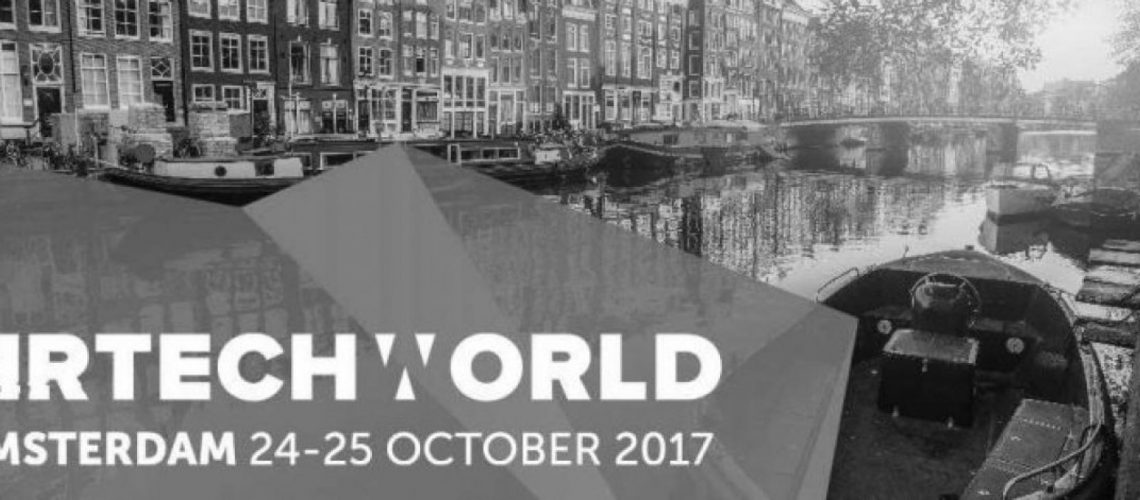 meet-talent-peaks-at-hr-tech-world-amsterdam-and-discover-whatfix-1