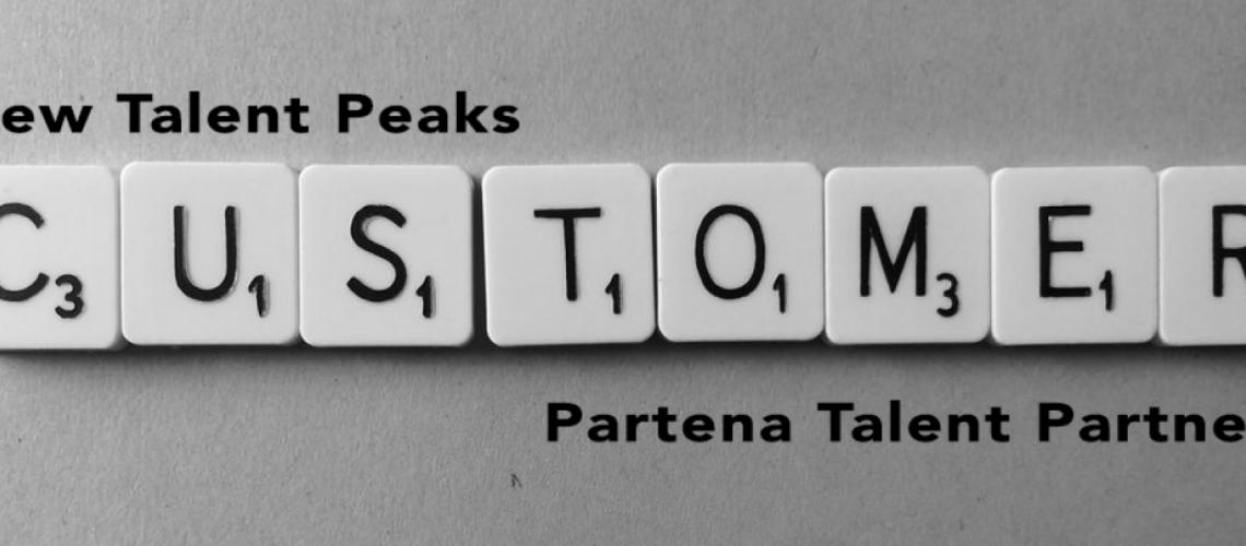 new-customer-in-belgium-partena-talent-partners-1