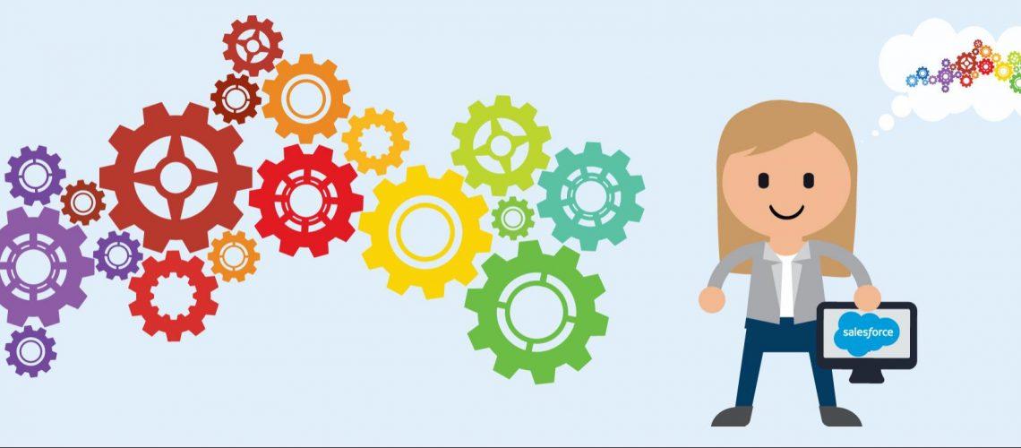 rachel-now-is-a-salesforce-application-architect-1