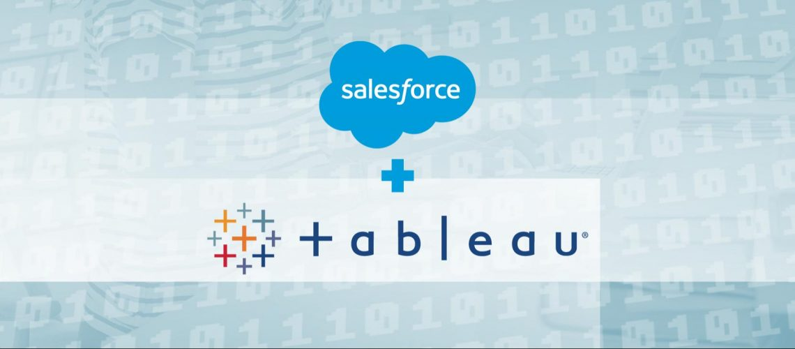 salesforce-acquires-tableau-good-news-for-those-who-love-data-analytics