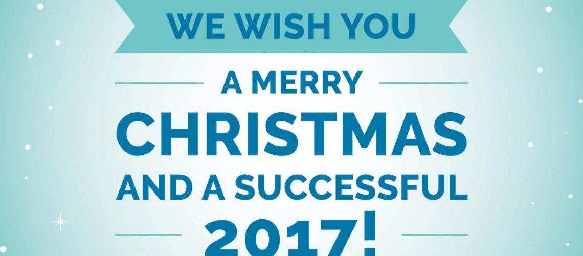 Season's Greetings from Talent Peaks to Youeetings-from-talent-peaks-to-you-1
