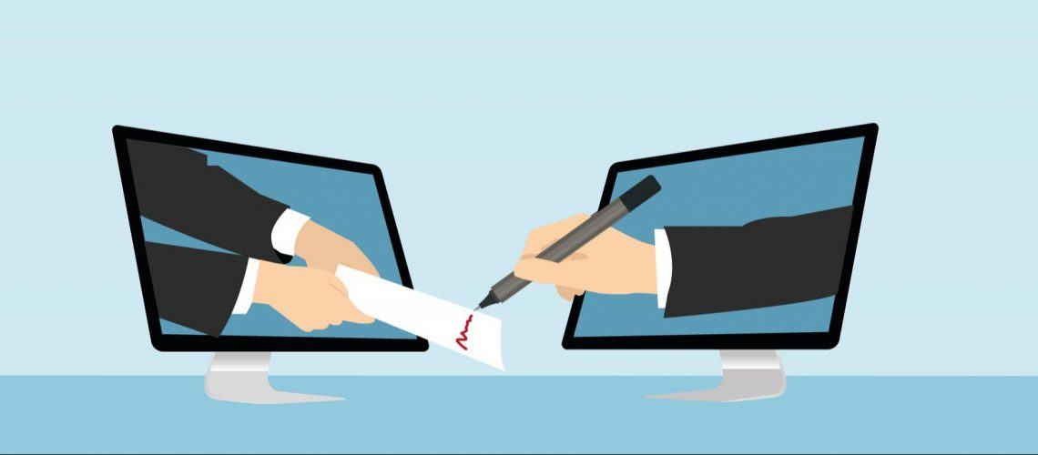 survey-how-do-we-choose-a-document-automation-app-1