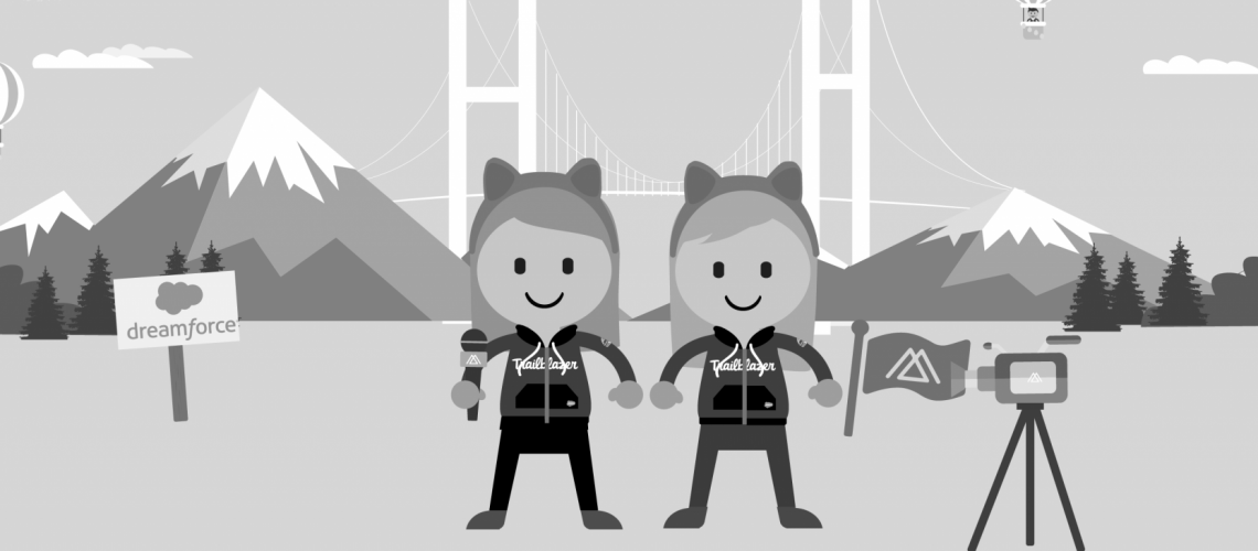 talent-peaks-at-dreamforce-4-second-day-of-dreamforce