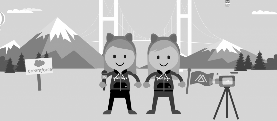 talent-peaks-at-dreamforce-5-third-day-of-dreamforce