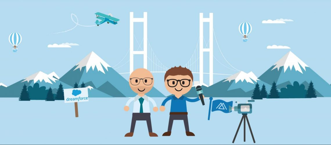 talent-peaks-at-dreamforce-day-1