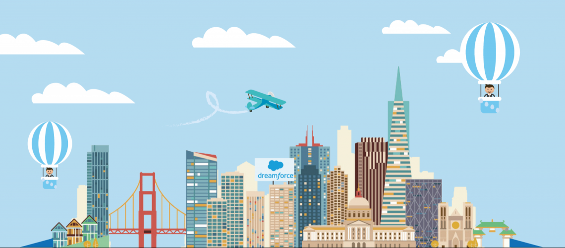 talent-peaks-at-dreamforce-day-2-1