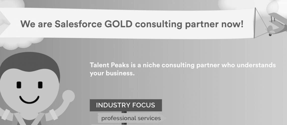 talent-peaks-became-gold-consulting-partner-salesforce-1