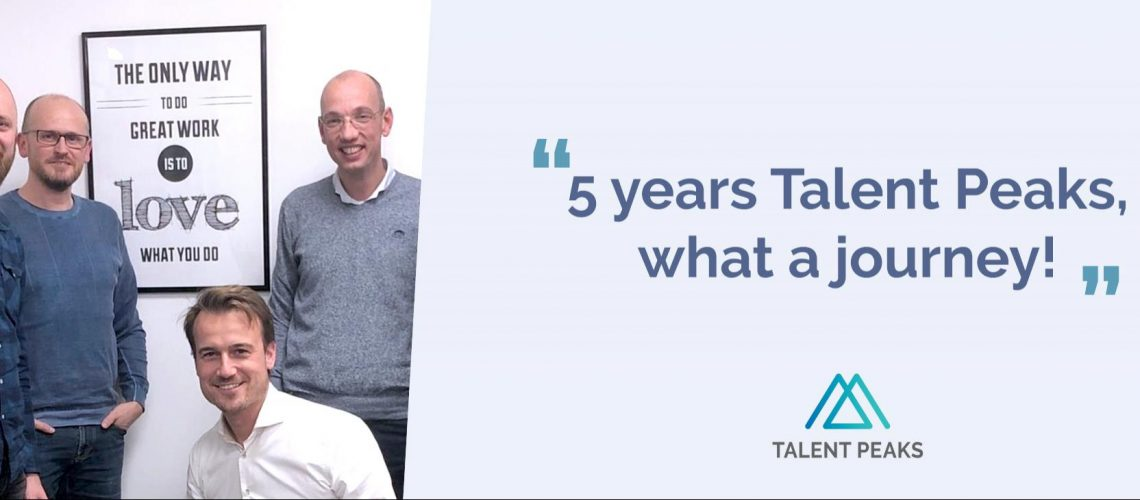 talent-peaks-celebrates-its-5-year-anniversary