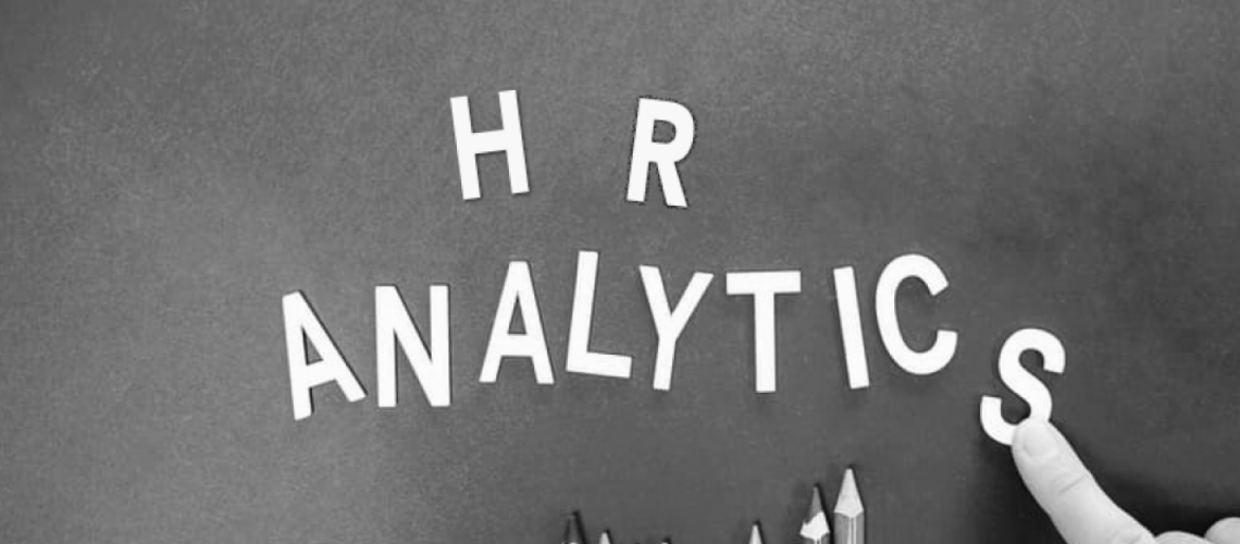 the-added-value-of-hr-analytics-roles-1