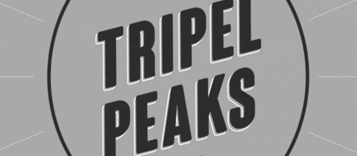 tripel-peaks-beer-with-a-special-touch