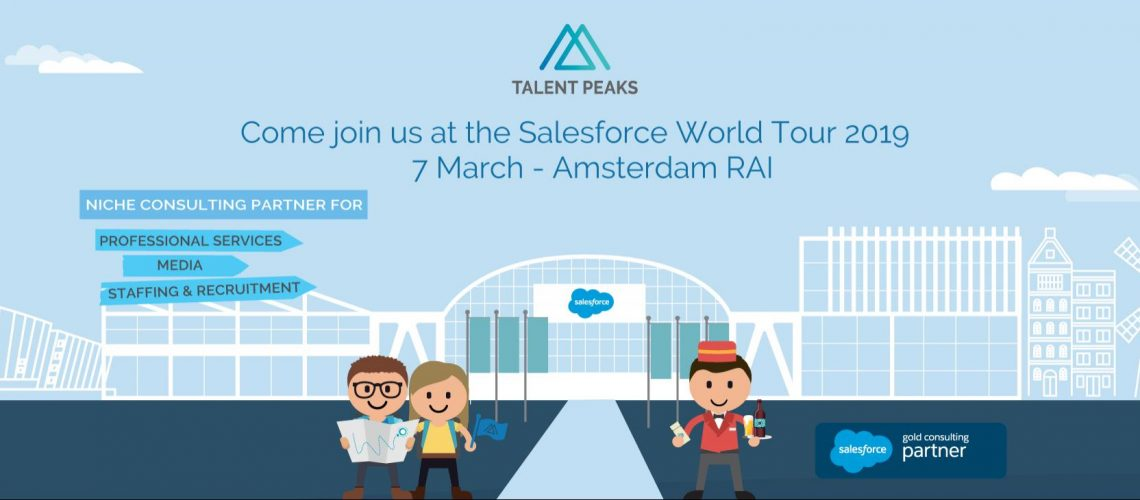 visiting-the-salesforce-world-tour-rai-amsterdam-come-see-us