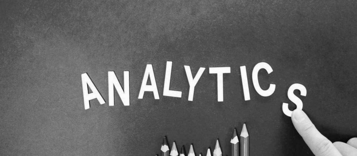 web-analytics-attract-engage-convert-repeat-1