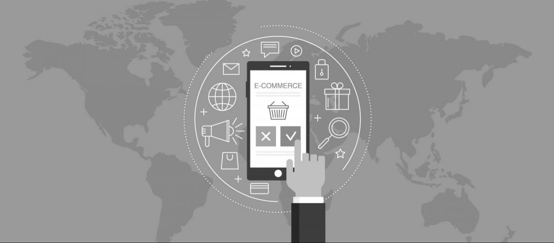 what-recruitment-can-learn-from-e-commerce-1